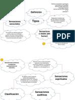 Mapa cognitivo.pdf