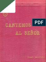 Sálvame, Virgen María .pdf