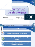 architecturereseaugsm-140114153842-phpapp02.pdf