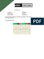 blockposter-023825