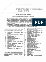 1965-The Mechanism of heat transfer in nucleate pool boiling- part 1.pdf