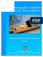 eBook Referenciacao Ensino LW
