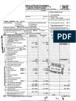 330160740_201212_990PF.pdf