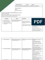 Planeacion de Informatica Periodica