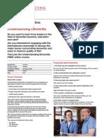 Understanding Dementia MOOC Flyer Aug16