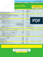 PUNTO SPEC.pdf