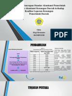 Ppt Sidang Megi - Insyaallah Fix New