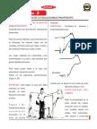 _Manejo de la vaca doble proposito.pdf