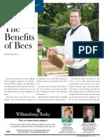 bfb-next-door-neighbor-article