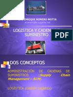 cadenas de suministro ppt.pdf