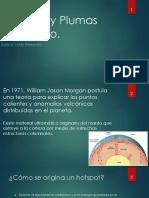 Hotspots y Plumas Del MantoPDF