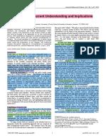 1.7-139-1-2015.pdf