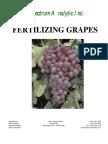 fertilizing_grapes.pdf