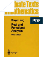Real and Functional Analysis-Lang.pdf
