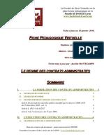 04 le _regime_des_contrats-administratifs mis  jour.pdf