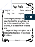 (Spell Card Template).ods