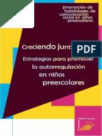 Creciendo Juntos Estrategias de Autorregulacion en Ninos de Preescolar. Villanueva Vega y Poncelis(2) Unlocked