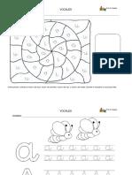 Vocales Gramotricidad Ligada e Imprenta (1)