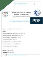 258942574-Unidad-2-Ingenieria-de-Control-Clasico.docx