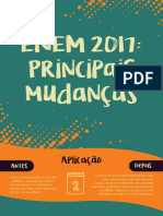 ENEM_3