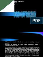 REPUBLICA BOLIVARIANA DE VENEZUELA_.pdf
