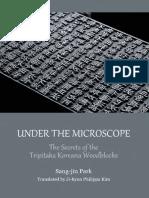 Under the Microscope.pdf