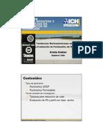 Tendencias Norteamericanas en Diseño.pdf