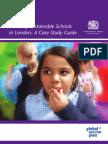 Creating Sustainable School1