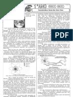 Biologia - Pré-Vestibular Impacto - Características Gerais dos Seres Vivos