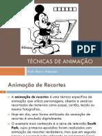 Técnicas-de-Animação.pdf