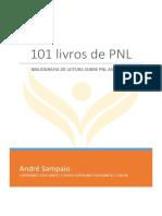 101-Livros-de-PNL.pdf