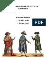 LAS NUEVAS IDEAS DEL SIGLO XVIII.docx