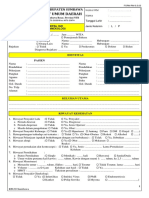 RM 0.5.03 Pengkajian IGD OBSGYN -- AP FIX.docx