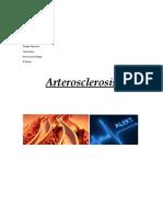 arterosclerosis.pdf
