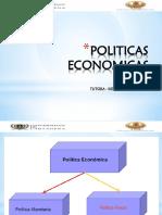 Politicas Economicas 2015 (1)