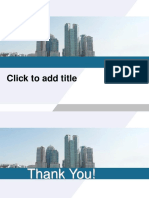 Report Ppt Template 029