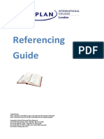 KICL_Referencing_Guide.pdf