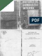 1-Motores de Combustão Interna - OBERT New