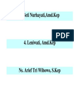 Daftar Nama