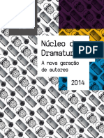 publicacao_nucleo_2014