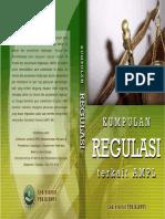 bukukumpulanregulasiampl2-120704053519-phpapp01.pdf