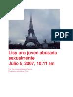 Consecuencias-del-abuso-sexual.pdf