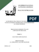 depre en adole 6.pdf