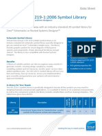ISO 1219-1 Library Data Sheet 200911(1)