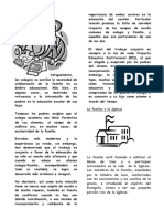 7.LafamiliaelcolegioylaIglesia.doc