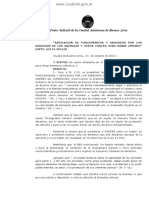 sentencia-orangutan-sandra.pdf
