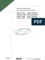 01-03-MANUAL-COMPLETO-XAS-77-97-fin2 (1).pdf