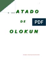 TRATADO DE OLOKUN