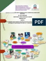 Mapa Mental Innovaciones Educativas _Lorena Mejia C (1)