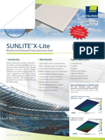 SUNLITE_XL_En_Leaflet.pdf